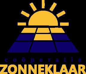 Coöperatie Zonneklaar